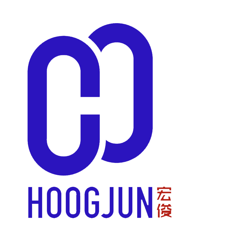 Dongguan Hoogjun Plastic products co.,ltd